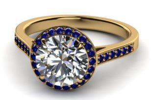 وام جواهرات
