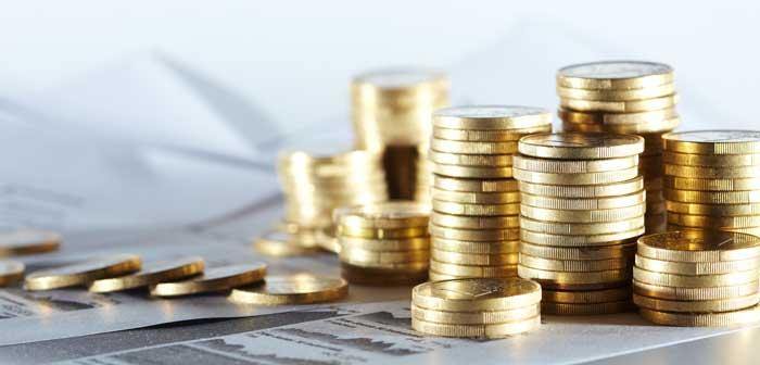 وام طلا بانک ملی