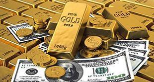 وام طلا بانک ملت